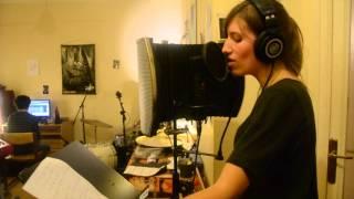 Lithium - Homemade Songs - Arr. Mateu Peramiquel