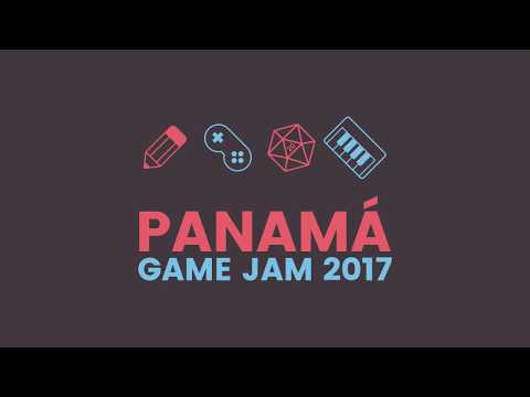 Panama Game Jam 2017