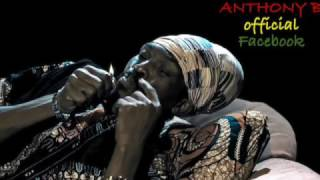 Download ANTHONY B - ADDICTED (march 2017) MP3 song and Music Video