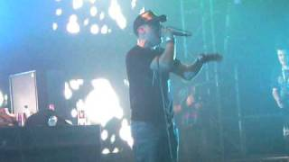 Tranzmission 2009 - DJ Unknown & DJ Sy feat MC Whizzkid Pacman Tune