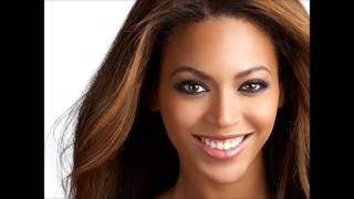 Beyonce- Best Thing I never had (Instrumental)