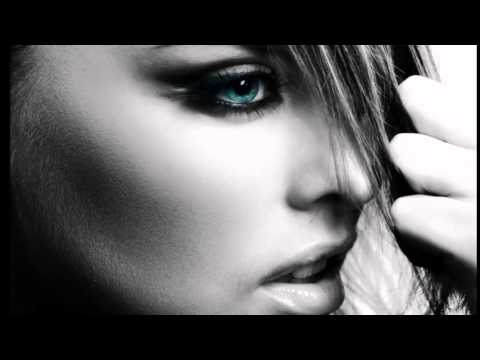 PALE BLUE EYES - Schiller & Andrea Corr (with lyrics)