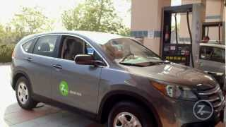 Filling Up Your Zipcar Gas Tank | How to Zip thumbnail