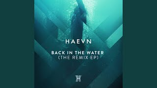 Back In The Water (HUGEL Remix)
