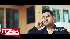 BANDA MS - TENGO QUE COLGAR (VIDEO OFICIAL)
