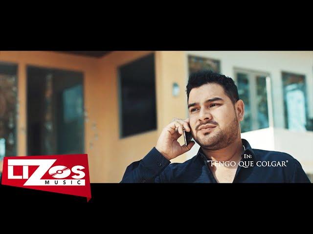 Banda Ms - Tengo Que Colgar - Descargar Video Oficial 2016