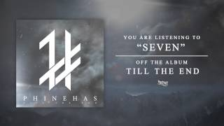 Watch Phinehas Seven video