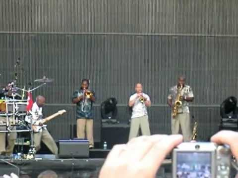 earth,-wind-&-fire-at-moon-&-stars-locarno-2010---starting-up