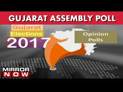 Gujarat Assembly Polls:Government Mocks Poor Family, Gives Land But No Facilities I The News