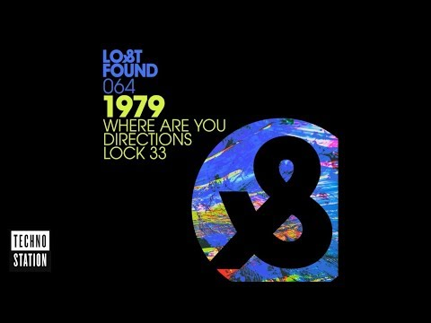 1979 - Where Are You