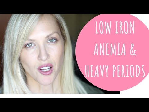low-iron,-anemia,-heavy-periods