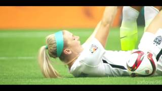 ► USWNT - That's My Girl