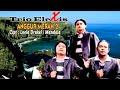 Trio Elexis - Anggur Merah 2 Mp3