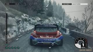 Los mejores juegos de Rally para pc| CON LINKS