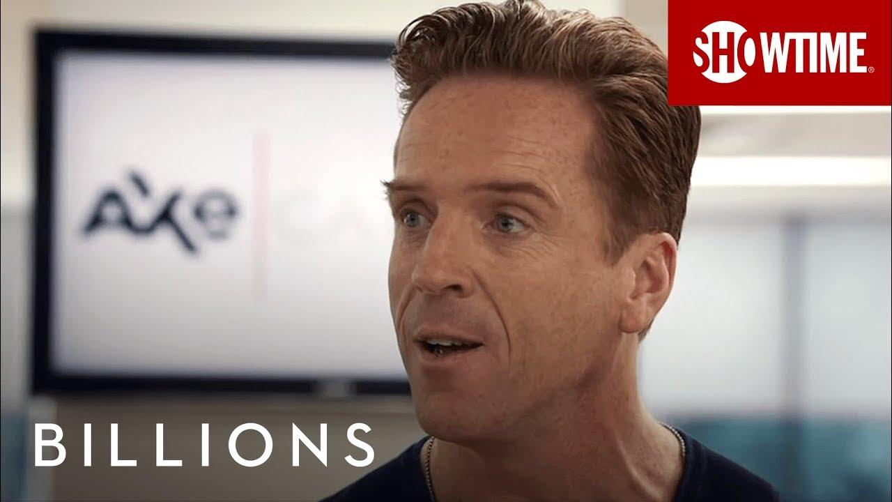 billions season 2 episode 5 watch