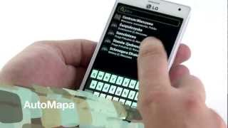 Appshaker Komrkomanii 23 wideoprzegld gier i aplikacji simblog.pl