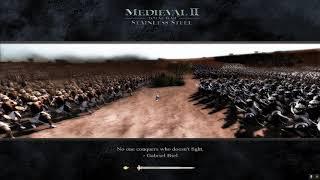 Zagrajmy w Medieval 2 Total War (SS6.4 Kampania Polski) part 11