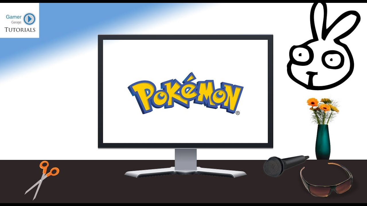 how to get nintendo ds emulator on pc