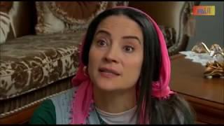 مسلسل رغم الأحزان - الحلقة 34 كاملة - الجزء الأول | Raghma El Ahzen