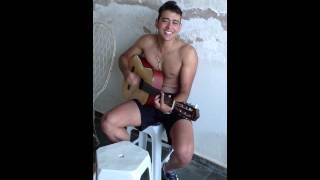 Baixar Insana-Loubet (Cover) Renan Patricio