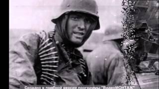 видео про великую отечественную войну 1941-1945