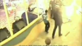girl s revenge smashing ex boyfriend s car