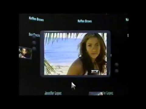 mtv.com commercial 2001 MTV