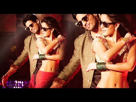 TOP 10 BOLLYWOOD PARTY SONGS 2016 (Hit Collection) | Latest