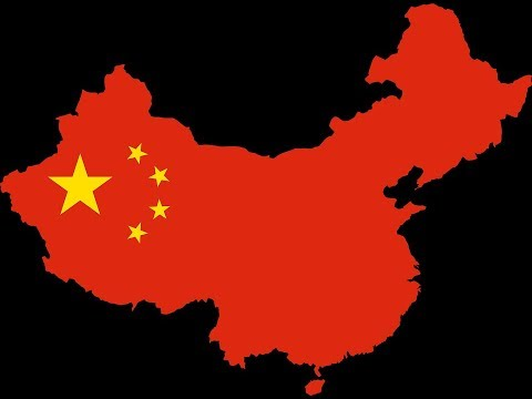 Handelskrieg USA China eskaliert! China hat noch einen Trump(f) im Ärmel!
