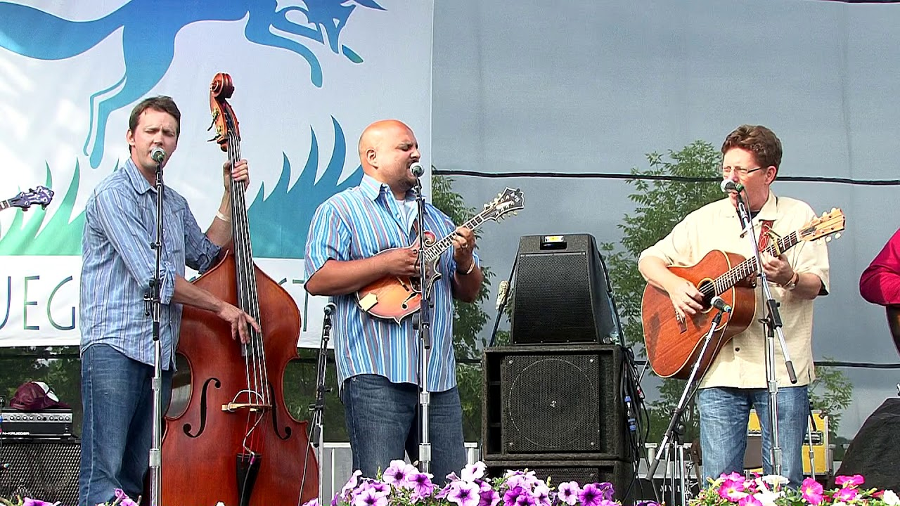 Frank Solivan And Dirty Kitchen W Tim O 39 Brien Old Home