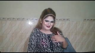 Na TV ka pehla tarfi program Tena Chohdri