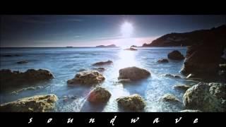 Flaer Smin Feat Enigma La Puerta Del Cielo Flaer Smin Ambi Mix