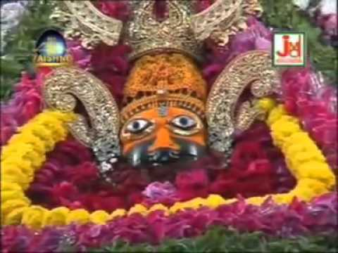 Ghanshyam Teri Banshi Pagal Kar Jati Hai...