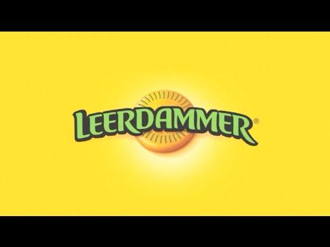 Vidéo Laurence Wajntreter | Medley Billboards TV