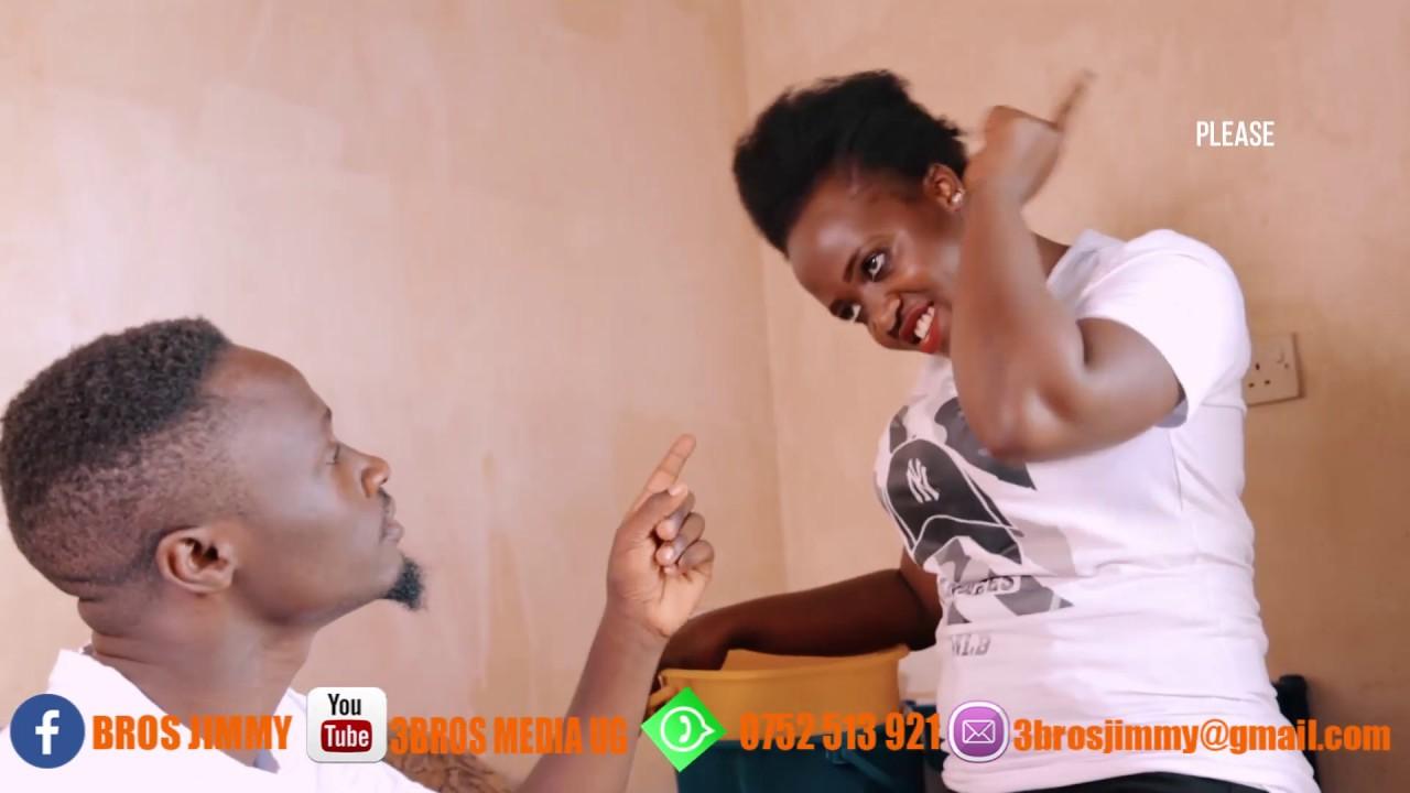OBUSAJJA OBWAVU KISILANI (NEW UGANDAN LATEST MOVIES 2019)