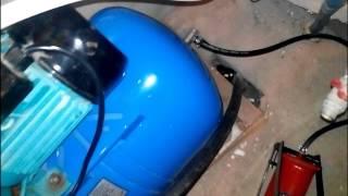 видео Завоздушивание системы отопления: возможные причины » Аква-Ремонт