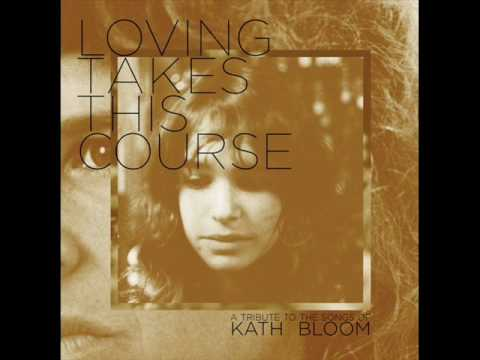 Kath Bloom-Come Here