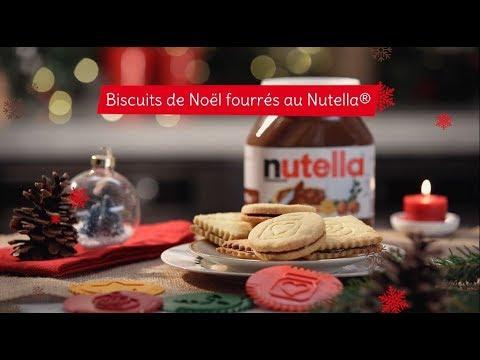 recette-de-biscuits-sablés-au-nutella®