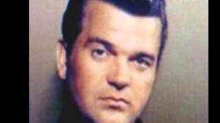 Conway Twitty IT
