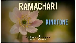 Gambar cover Mr_and_Mis_Ramachari Kannada Bgm Ringtone   ramachari trance ringtone   yash rocking ⭐ Ringtone.bgm.