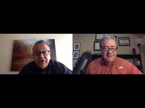 Avi Gingold Legal Shield Freshstart TV Interview