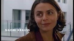 Love me / Lieb mich/lesbian movie