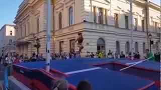 Ирина Жук - 4.67!