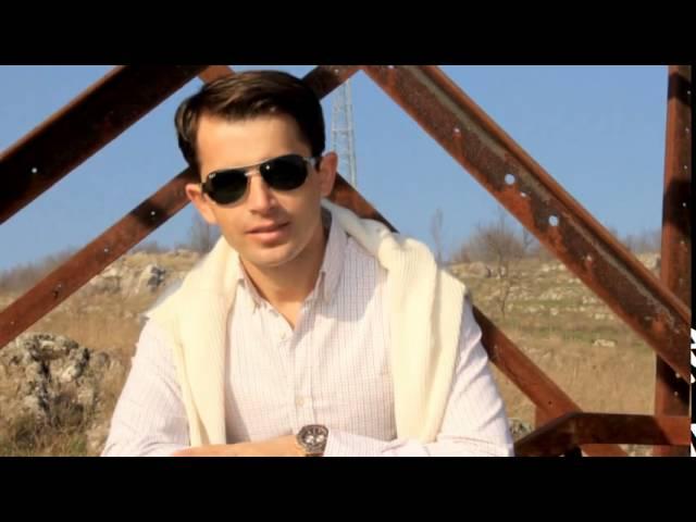 Kosovar Alija -Gjallë më ke vorrosë