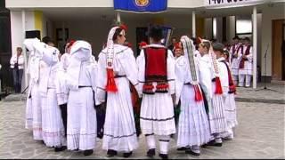 Derventa    KUD Hrvata BiH iz Rugvice    Jurjevo 2012.