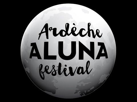 Présentation Festiv'Aluna