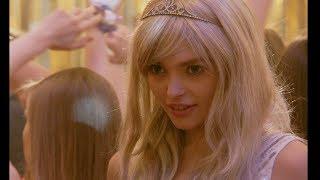 Смотреть клип Пошлая Молли - Лол