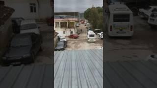 Huseyni MAKAMDA CENAZE selası OKUYAN NURULLAH Cayır