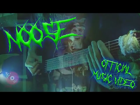 Noose (Feat: Nathan Trash, Pete Mercer, & Shawn Krushel) (Official Video)
