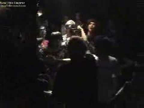 sonata obat macho ala kopral zhono live de javu youtube